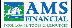 AMS Financial