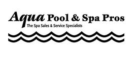 aqua-pool&spa-pros
