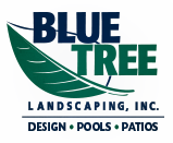 logo_blue_tree_landscaping