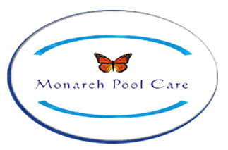 monarch-pool-care