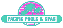 pacific-pools&spas