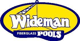 wideman
